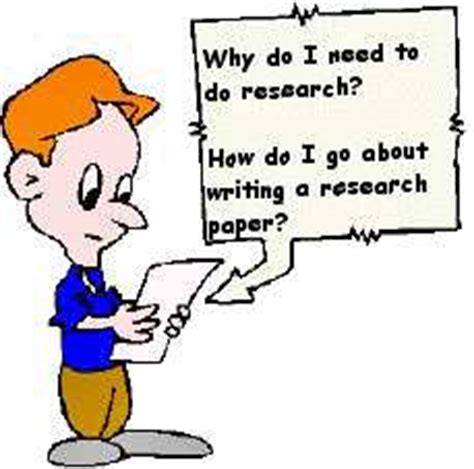 WriteWell: How to Write a Research paper Templates and